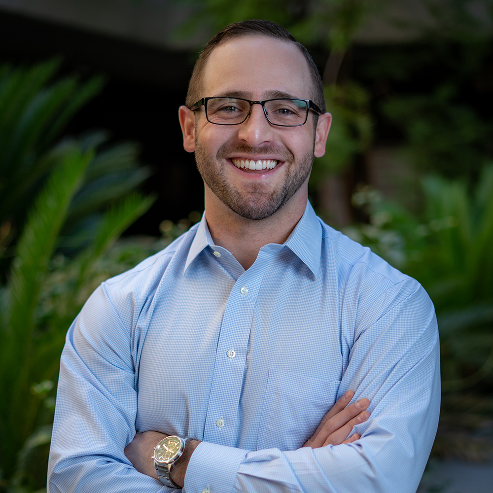 Ushering in Natural Medicine: An Interview with Charlie Piermarini