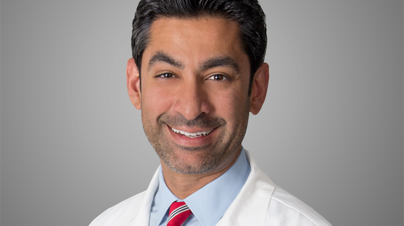 Revolutionizing the American Healthcare System with Dr. Faisel Syed from ChenMed
