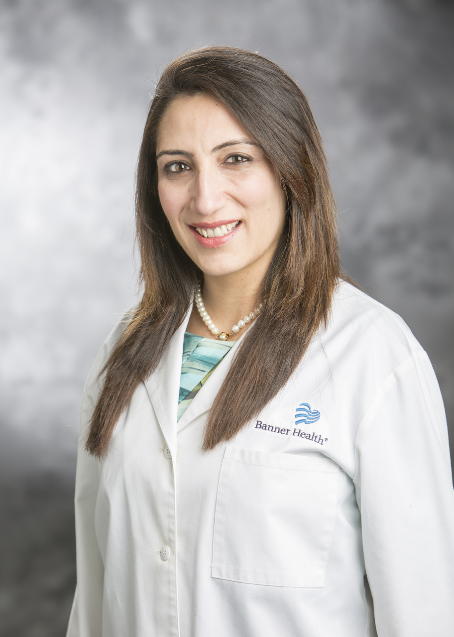 Resonance from THE FRONTLINES to BEYOND: An interview with Dr. AYUSHI CHUGH, MD